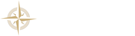 European Institute for Maritime Services - E/M/S